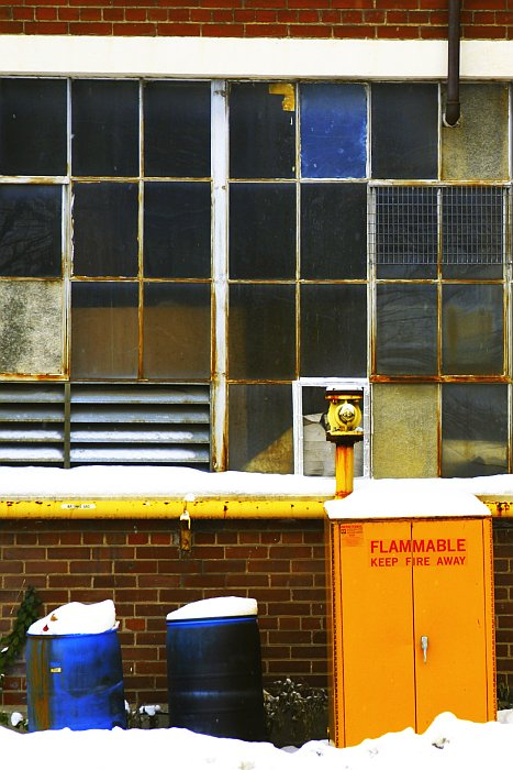 Parkhurst Flammable    (click for previous picture)