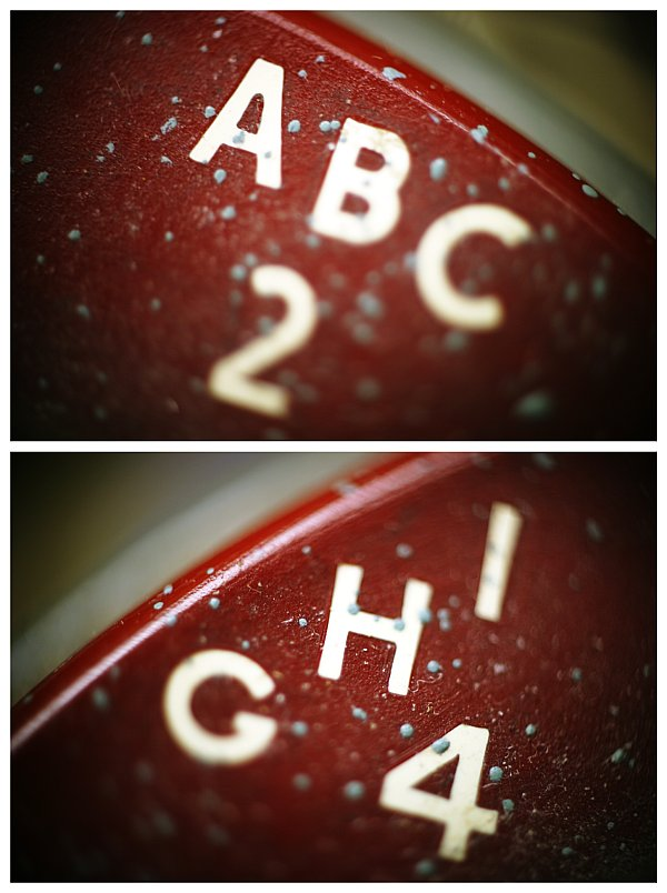 ABC 2 GHI 4    (click for previous picture)
